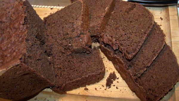Как подкормить огурцы черным хлебом рецепт