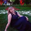 Томаты лентяйка сибирский сад отзывы